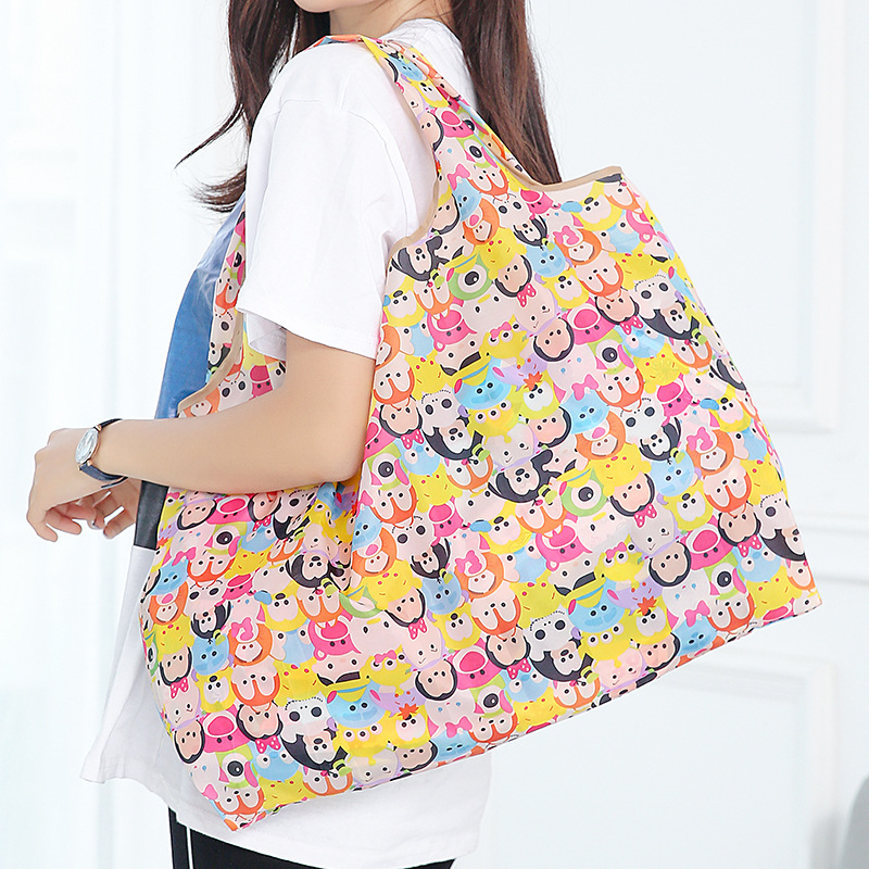 Reusable Product Bag for Women